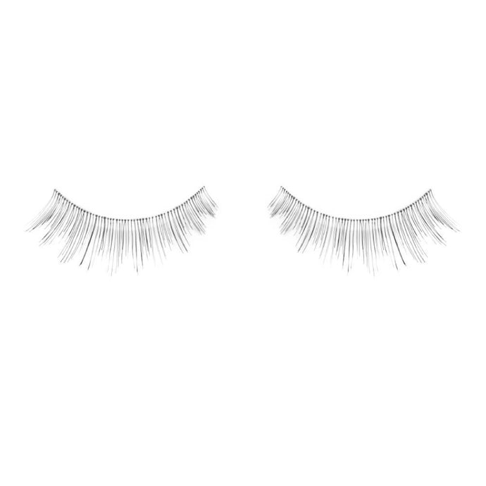 Ardell Lashes 331 Lashlites - Professional Salon Brands