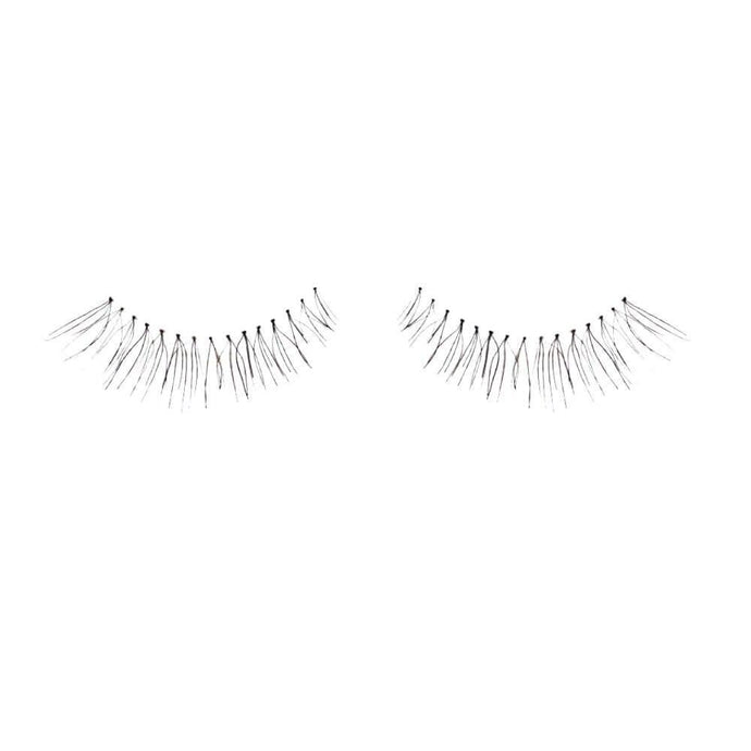 Ardell Lashes 334 Lashlites - Professional Salon Brands
