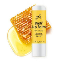 Load image into Gallery viewer, Famous Names Dadi Lip Balm 3.75gr - Professional Salon Brands