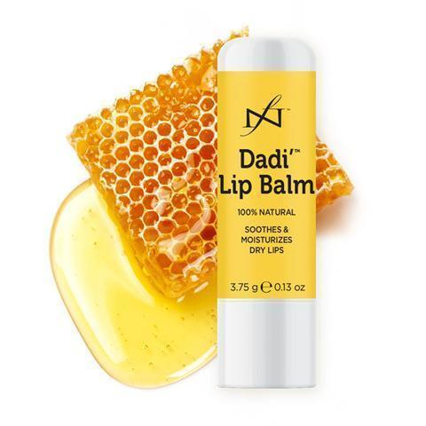 Famous Names Dadi Lip Balm 3.75gr - Professional Salon Brands