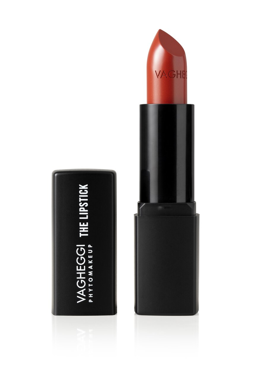 Vagheggi Phytomakeup The Lipstick - Eva no.60 - Professional Salon Brands