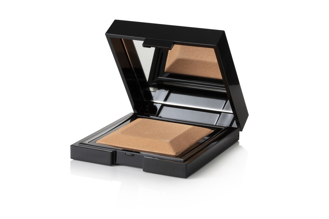 Vagheggi Phytomakeup Terracotta Bronzing Powder no.10 - Professional Salon Brands