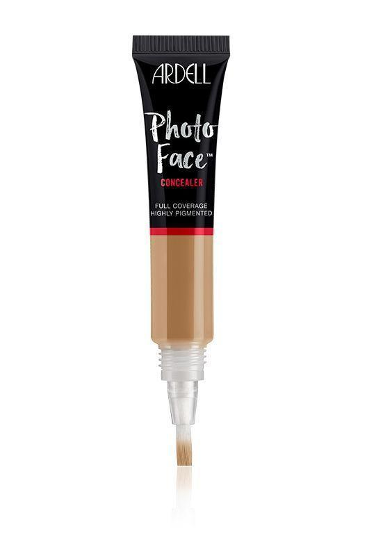 Ardell Beauty PHOTO FACE CONCEALER MEDIUM 6.5 - Professional Salon Brands