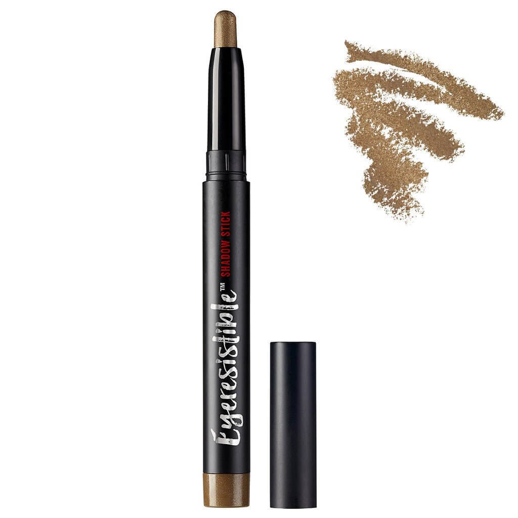 Ardell Beauty Eyeresistible Shadow Stick - Bc It Hurst - Professional Salon Brands