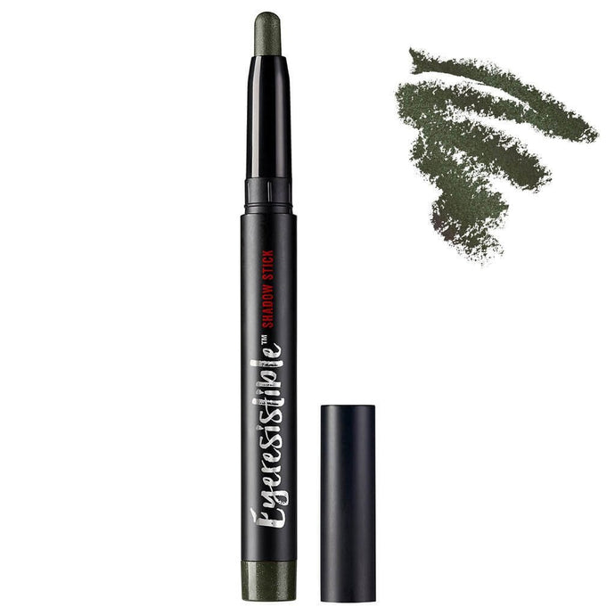 Ardell Beauty Eyeresistible Shadow Stick - Nightly Rites - Professional Salon Brands