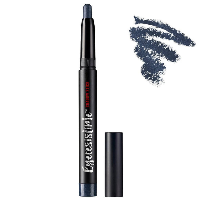 Ardell Beauty Eyeresistible Shadow Stick - Slayed - Professional Salon Brands