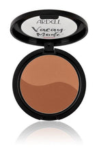 Load image into Gallery viewer, Ardell Beauty VACAY MODE BRONZER - BRONZE CRAZY/RICH SOL - Professional Salon Brands