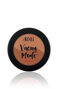 Ardell Beauty VACAY MODE BRONZER - BRONZE CRAZY/RICH SOL - Professional Salon Brands