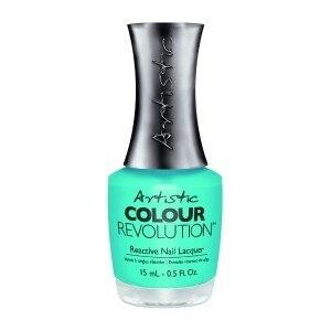 Artistic Lacquer Chill 117 - Professional Salon Brands