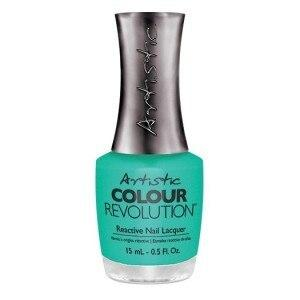 Artistic Lacquer Cool Cats & Kittens 20 - Professional Salon Brands