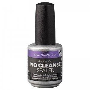 Artistic Putty No Cleanse Sealer 15ml - Professional Salon Brands