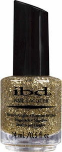 ibd Original Lacquer - Celfie in Amalfi - Professional Salon Brands