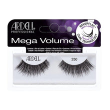 Load image into Gallery viewer, Ardell Lashes Mega Volume 250 - Professional Salon Brands