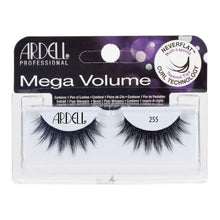 Load image into Gallery viewer, Ardell Lashes Mega Volume 255 - Professional Salon Brands