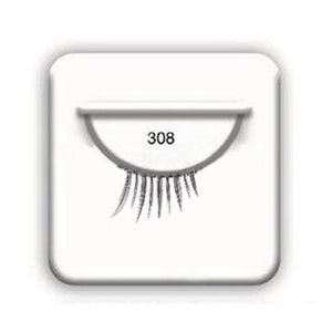 Ardell Lashes 308 Accents - Professional Salon Brands