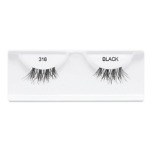 Load image into Gallery viewer, Ardell Lashes 318 Accents - Professional Salon Brands
