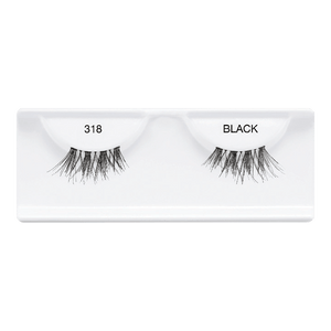 Ardell Lashes 318 Accents - Professional Salon Brands