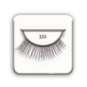Ardell Lashes 332 Lashlites - Professional Salon Brands
