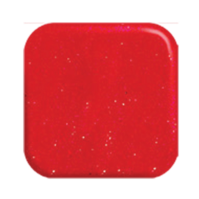 ProDip Acrylic Powder 25g - Alluring Red - Professional Salon Brands