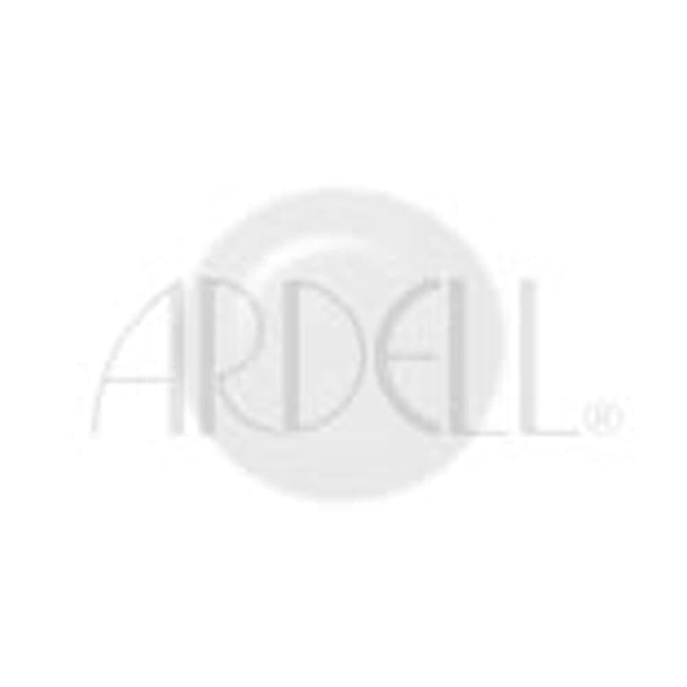 Ardell Brow Client Consultation Cards 25ct - Professional Salon Brands