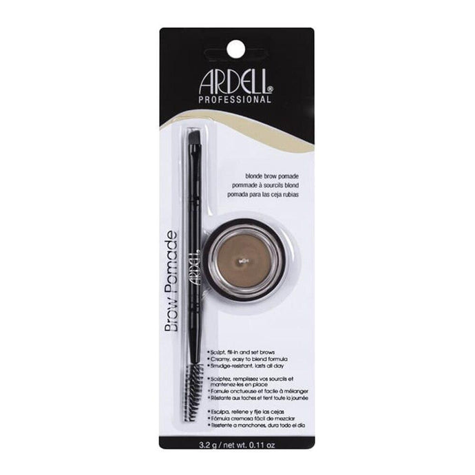 Ardell Brow Pomade - Blonde - Professional Salon Brands