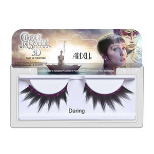 Ardell Lashes Daring - Professional Salon Brands