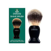 Load image into Gallery viewer, Clubman Pinaud Shave Brush - Professional Salon Brands