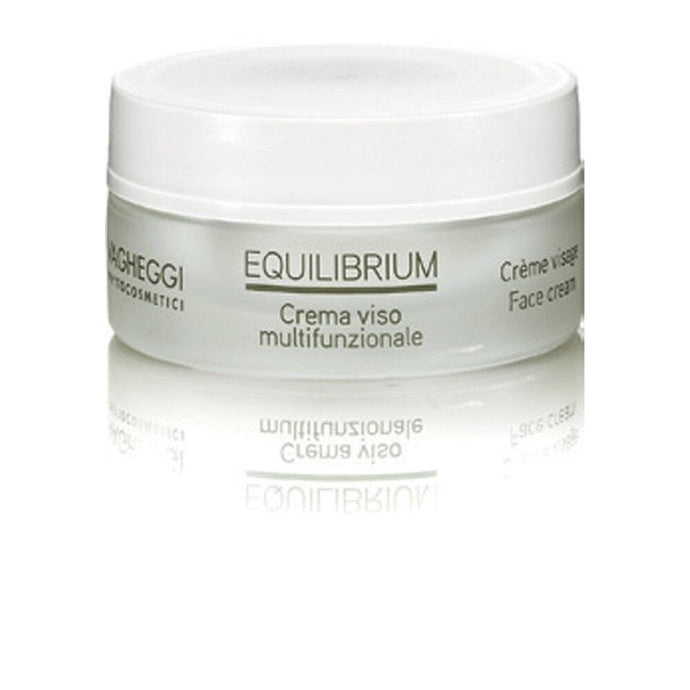 Vagheggi Equilibrium Face Cream 250ml - Professional Salon Brands