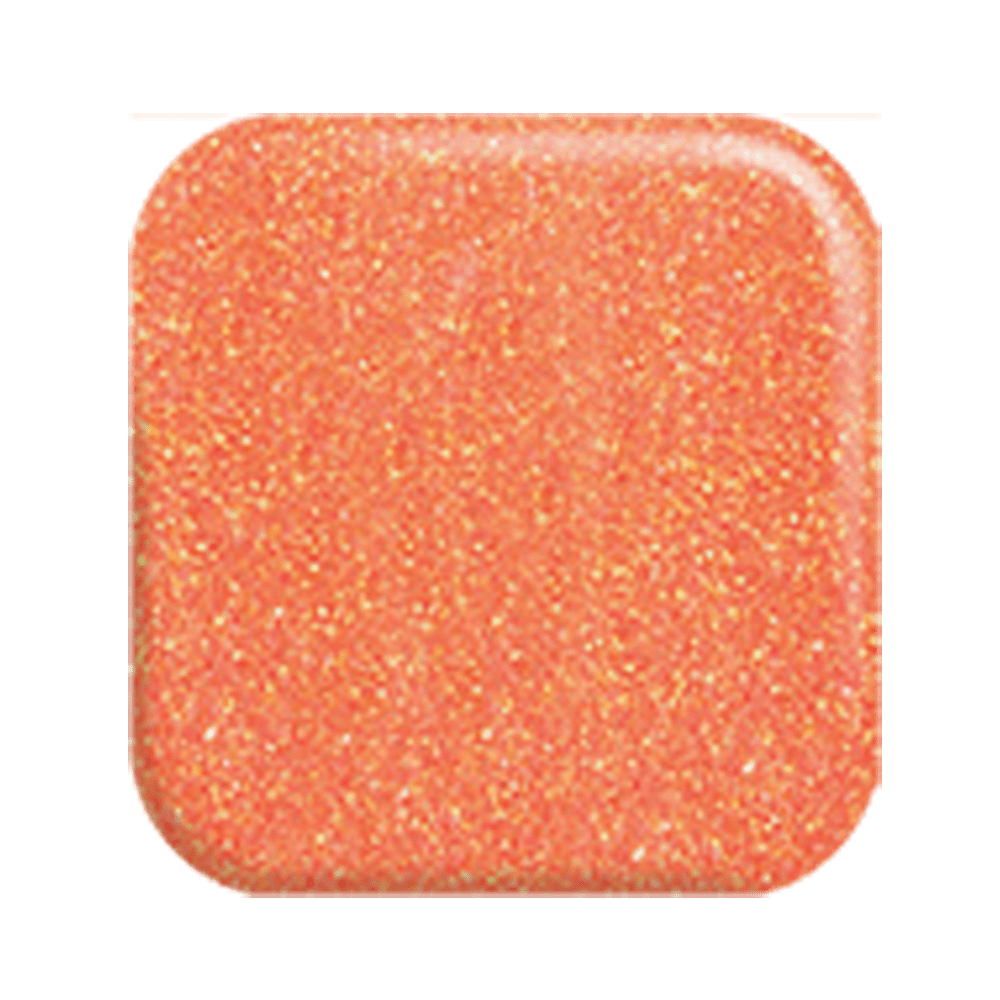 ProDip Acrylic Powder 25g - Golden Cantaloupe - Professional Salon Brands