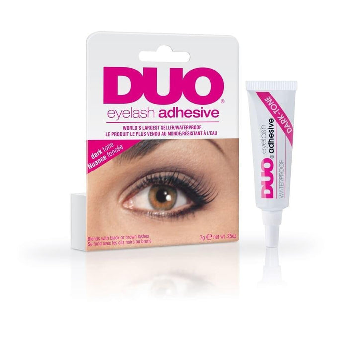Ardell Duo Adhesive - Dark - Professional Salon Brands