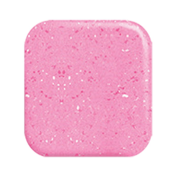 ProDip Acrylic Powder 25g - Pink Sprinkles - Professional Salon Brands