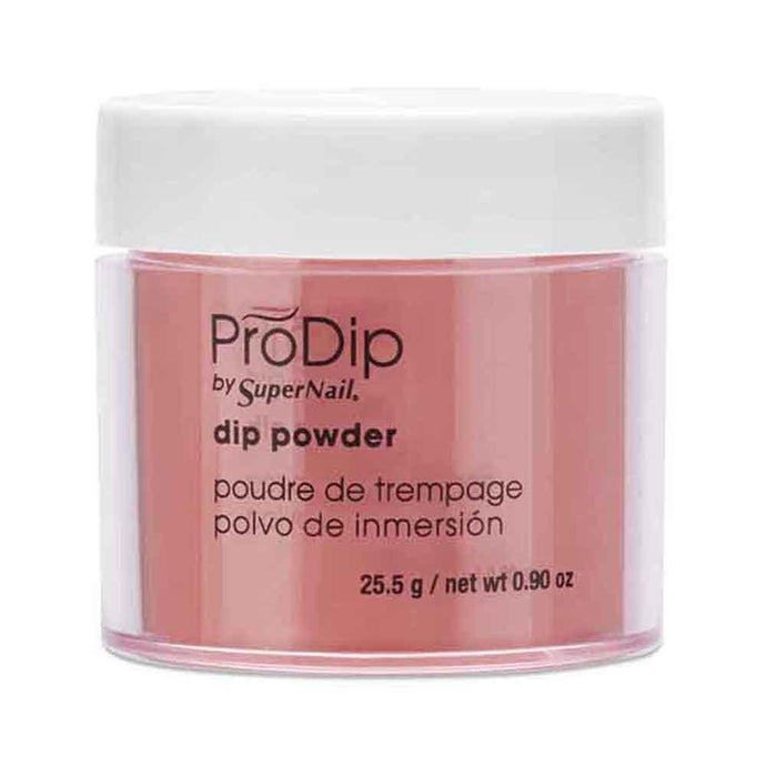 ProDip Acrylic Powder 25g - Sunset Tide - Professional Salon Brands