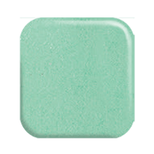 ProDip Acrylic Powder 25g - Sea Green - Professional Salon Brands
