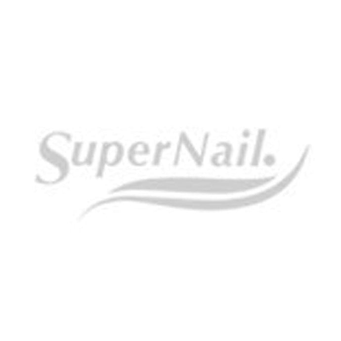 Supernail White Powder 56g - Professional Salon Brands