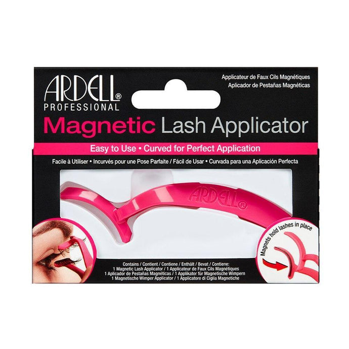 Ardell Magnetic Lash Applicator - Professional Salon Brands