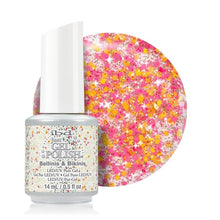 Load image into Gallery viewer, ibd Just Gel Polish 14ml - Bellinis & Bikinis - Professional Salon Brands