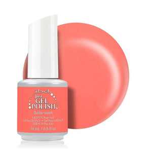 ibd Just Gel Polish 14ml - Gala-Vant - Professional Salon Brands
