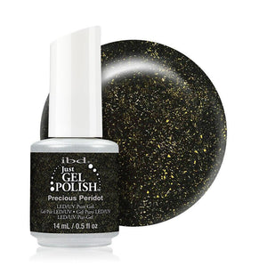 ibd Just Gel Polish 14ml - Precious Peridot