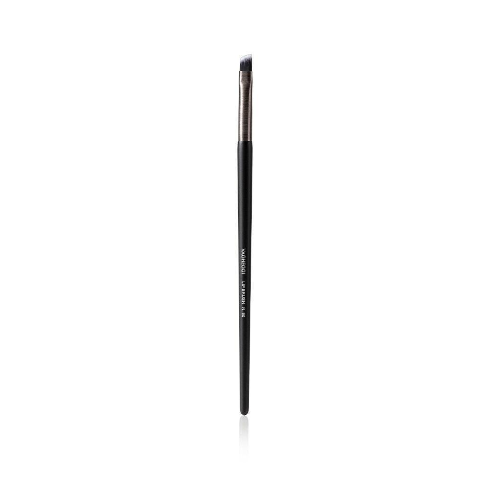 Vagheggi Lip Brush no.90 - Professional Salon Brands