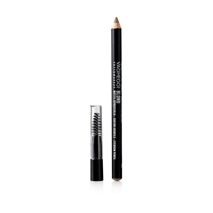 Vagheggi Phytomakeup Eyebrow Pencil - Blonde - Professional Salon Brands