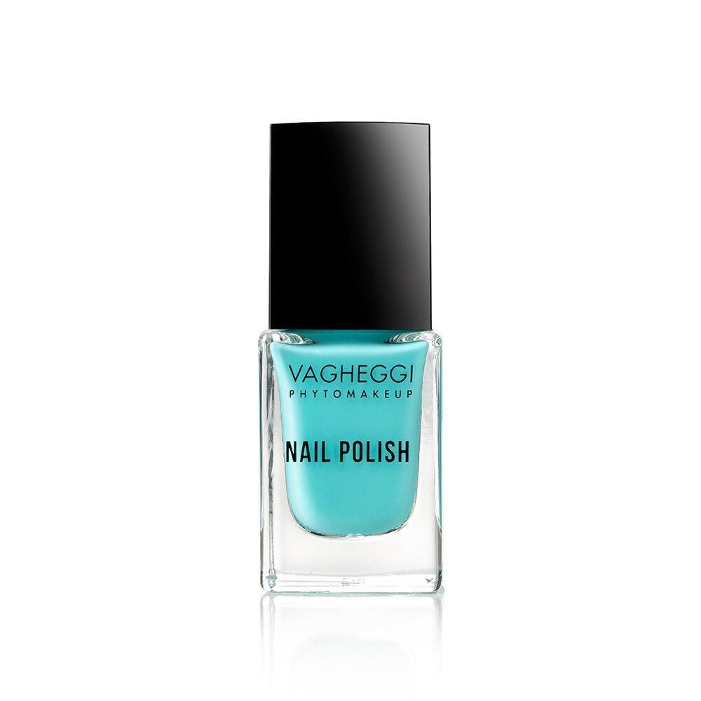 Vagheggi Phytomakeup Nail Polish - Frida no.150 - Professional Salon Brands