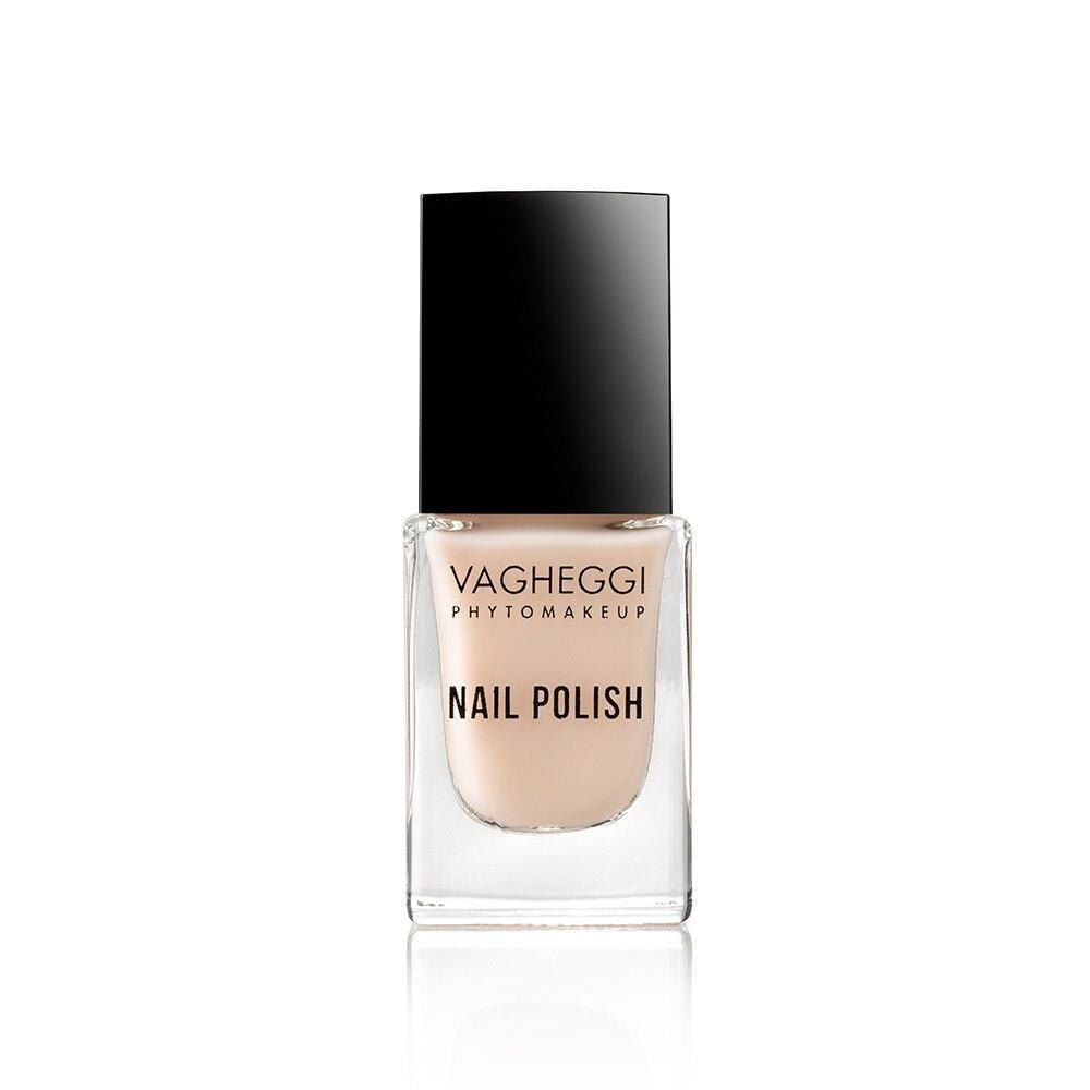 Vagheggi Phytomakeup Nail Polish - Grace no.70 - Professional Salon Brands