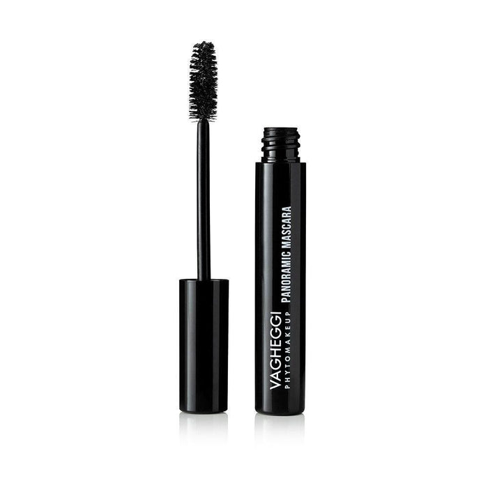 Vagheggi  Phytomakeup Mascara - Panoramic - Professional Salon Brands
