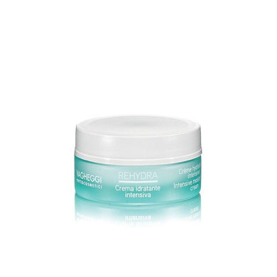 Vagheggi Rehydra Intensive Moisturizing Cream 50ml - Professional Salon Brands