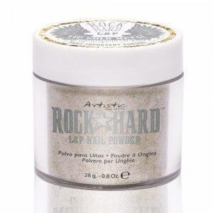 Artistic VIP Rock Hard - Gold Metal 28g - Professional Salon Brands