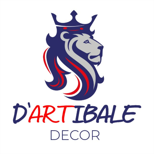 D'Artibale Decor - Moveleira & Automotiva