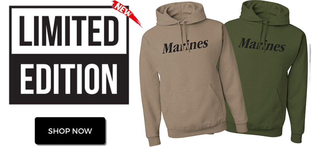 52ba5955ca Authentic Marine Corps Clothing and USMC Apparel – Marine Corps Direct