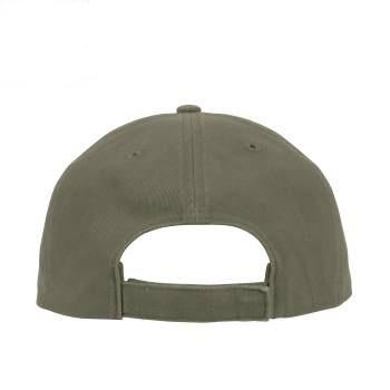 USMC Military Green with Semper Fi Hat