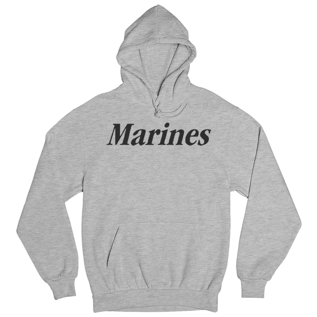 Limited Edition Marines Hoodie (CPT's SPECIAL Extra $8 Discount) - Marine Corps Direct