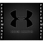 Under Armour Marines Line Dri-Fit Performance Long Sleeve Tee - Marine Corps Direct